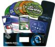 High quality cost-effective digital labels, graphic overlays, membrane switches, decals and user interface panels are produced to the exacting standards required with the latest digital technology.